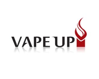 vape up