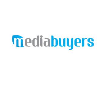 mediabuyer