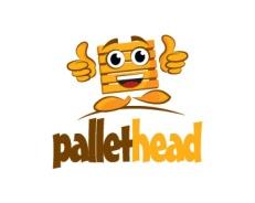 pallethead